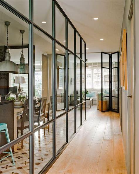 ventanas para habitaciones interiores m 225 s de 25 ideas incre 237 bles sobre ventanas interiores en