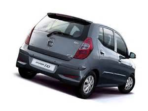 What Is The Price Of Hyundai I10 Hyundai I10 Photos Interior Exterior Car Images Cartrade