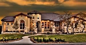 spanish ranch style house 001 solace creek custom homes