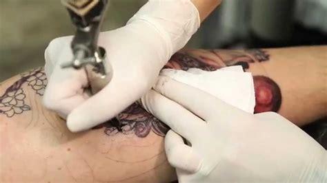 tattoo parlour albury twin city tattoo body piercing albury wodonga youtube