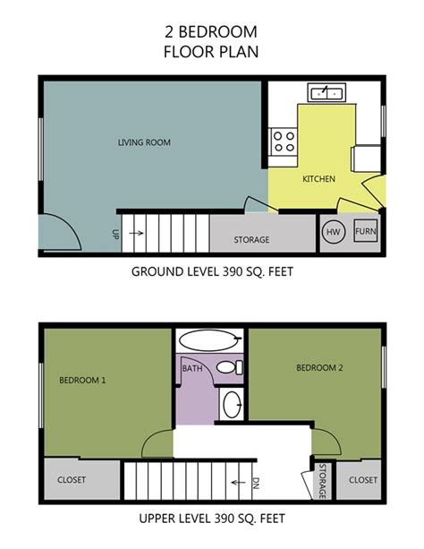 Parkview Apartments Floor Plan by Lakewood Apartments Floor Plans Parkview Terrace