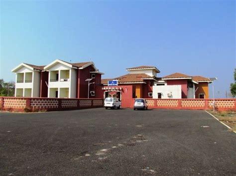 Goa Mba Fees by Fee Structure Of Goa Goa 2018
