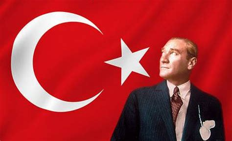 sayın başkanımızın 29 ekim cumhuriyet bayramı tebrik