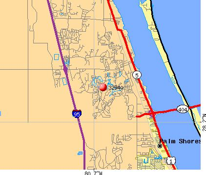 melbourne florida zip code map 32940 zip code viera west florida profile homes