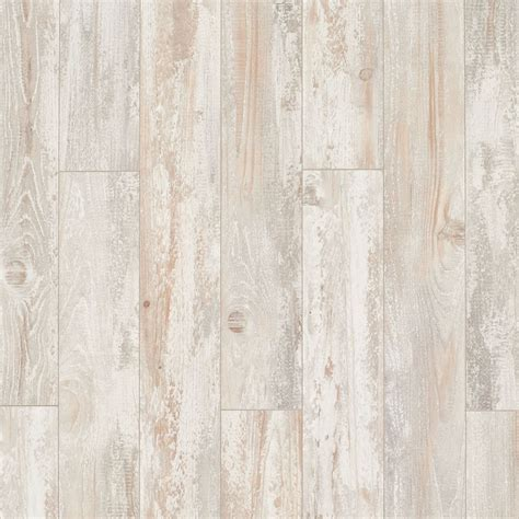 pergo xp coastal pine laminate flooring 13 1 sq ft case the home depot canada