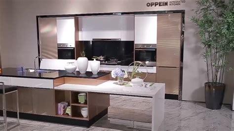 kitchen cabinet ir14 067 metal foil kitchen cabinets american project metal foil kitchen cabinet wooden