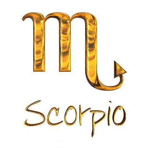 the scorpio sign scorpio zodiiac twitter