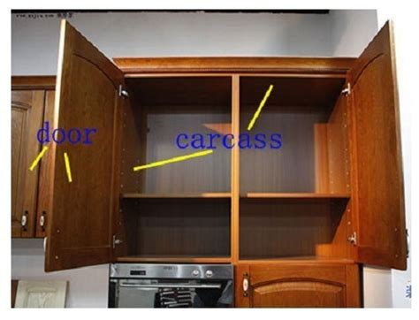 cabinet anatomy china kitchen cabinet anatomy china kitchen cabinet
