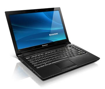 Laptop Lenovo V Series lenovo ideapad v360 notebookcheck net external reviews