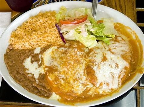 america s best food albuquerque s green chile