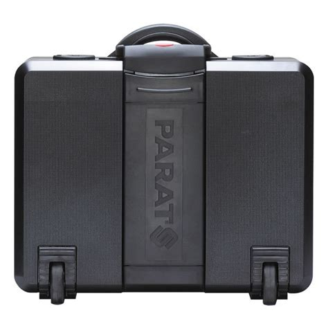 King Parate parat classic rollenkoffer king size b 246 rsch kg
