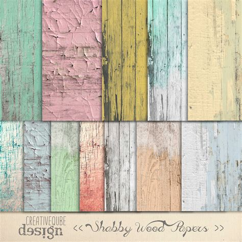 shabby chic websites shabby chic wood backgrounds images
