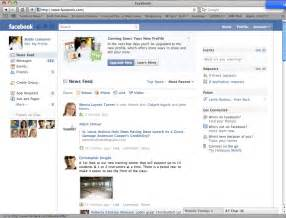 facebooklogin home the writing getting around your home page