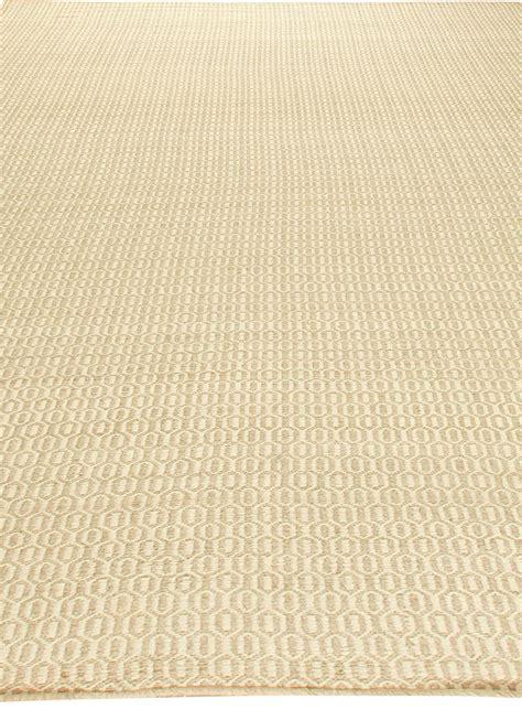flat rug flat weave rug n11295 by doris leslie blau