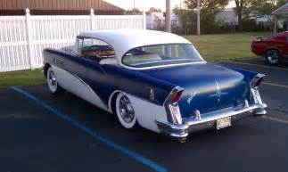 1956 Buick Special Value 1956 Buick Special Overview Cargurus