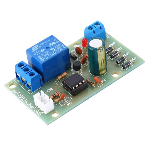 Harga Water Flow Sensor Fs400a G 1 Inch Flow Sensor buy wholesale fuel flow sensor from china fuel flow sensor wholesalers aliexpress