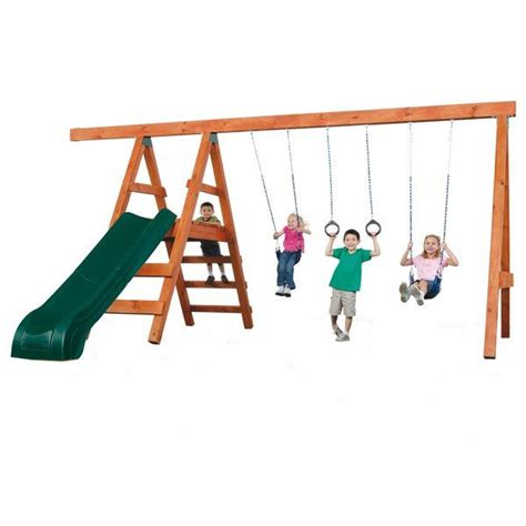 Pretend Its Not Raining With Kit Heaths Ring by 25 Best Ideas About Swing Set Plans On Wooden
