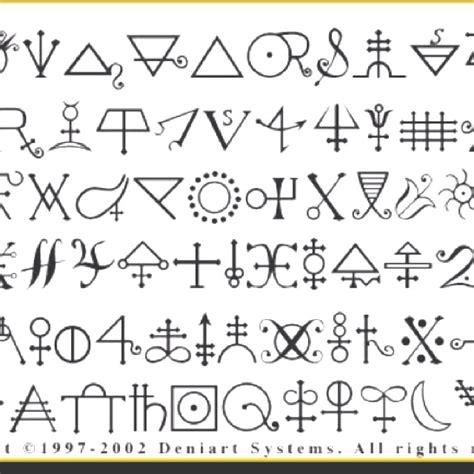 alchemy symbols tattoo alchemical symbol related keywords alchemical symbol