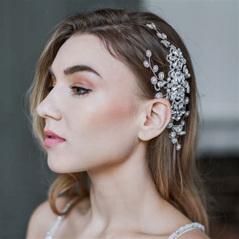 Wedding Hair And Makeup Colchester by Bridal Wedding Hair And Wedding Makeup Essex Team Glam