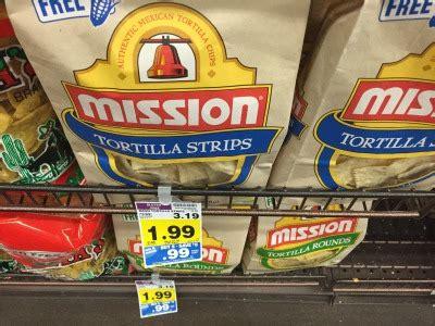 Makaroni Mini Bantet chips and juice boxes www imagenesmy