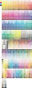 25 best ideas about pantone color on pantone pantone colours and pantone color chart