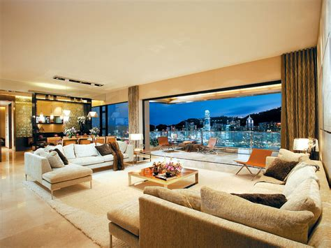Living Rooms Ideas - 25 best modern living room design ideas
