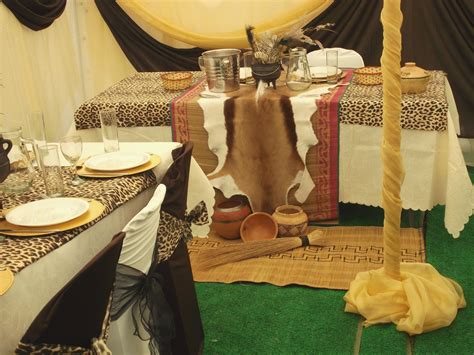 Wedding Accessories South Africa by Traditional Wedding Tent Decorations Inspirational Wedding