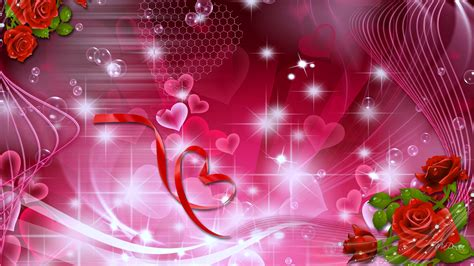themes love hart love backgrounds pictures images