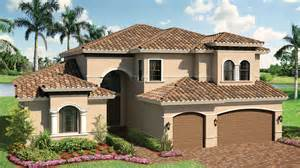 homes for palm fl west palm real estate and homes for topix