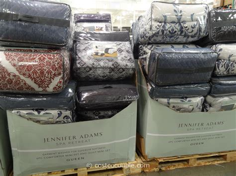 costco bedding costco bedding sets raymond waites comforter set