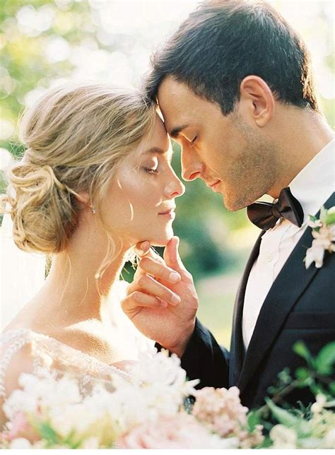 Ideen Hochzeit by Die Besten 17 Ideen Zu Hochzeitsfotografie Posen Auf