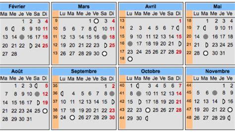 calendrier chinois 2018   2019 2018 calendar printable