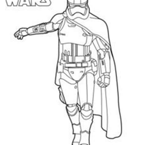 kylo ren and stormtrooper coloring page kylo ren zum ausmalen de hellokids com