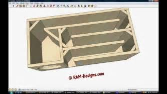Term Pro Enclosure Design Software Free Download Speaker Box Design Software Www Galleryhip Com The