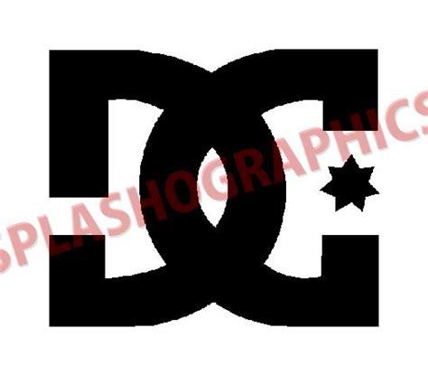 Dg Desine The One dg decal 2 bmx008 163 1 50 zen cart the of e commerce