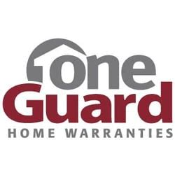 home warranty companies arizona keystoaz com oneguard home warranties contractors 20410 n 19th ave