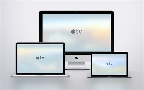 wallpaper apple tv 4 apple tv wallpapers by jasonzigrino on deviantart