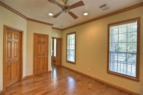 dining room paint colors wood trim for inspiration