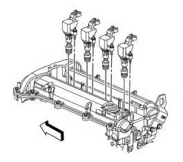 06 chevy trailblazer radio wiring harness, 06, free engine