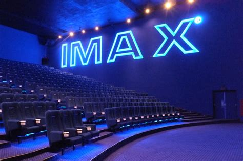 china film giant screen llegan a puerto rico las primeras salas imax y 4d qiibo