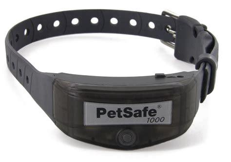 petsafe collar petsafe big receiver collar from easy animal