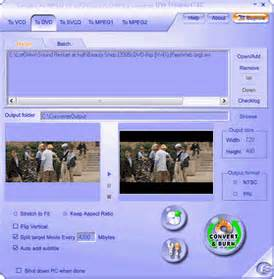 can dvd player read avi format cucusoft avi to dvd converter download burn avi to dvd