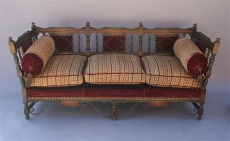 what is couch in spanish 16 best images about spanish influence on pinterest
