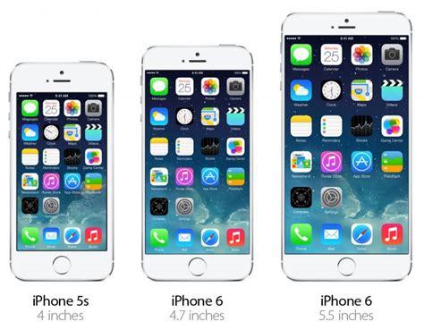 iphone comparison iphone comparison images
