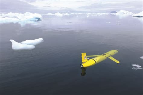 boaty mcboatface boaty mcboatface beaten by sir david attenborough in uk