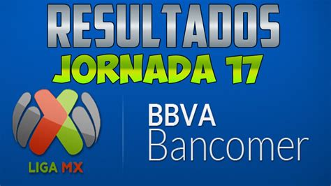 tabla general liga mx 2016 jornada 16 upcoming 2015 2016 search results for jornada 16 clausura 2015 calendar 2015