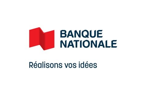 Credit Formation Dirigeant Bnc Programme Financier De La Banque Nationale Programme Financier De La Banque Nationale