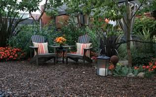 creating a backyard garden beautiful garden style backyard oasis how to guides
