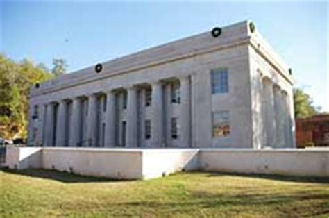Elmore County Court Records Elmore County Alabama Genealogy Facts Records And Links