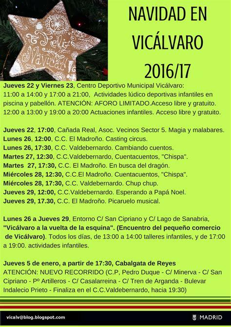 holamormon actividades y representaciones navidenas actividades navide 241 as distrito vic 225 lvaro 2016 2017